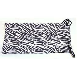"""Coloray Fodral glasögon / mobil """"Zebra"""""""