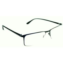 ColorAy Oxford Läsglasögon +1.00 - +3.50 svart +2.50