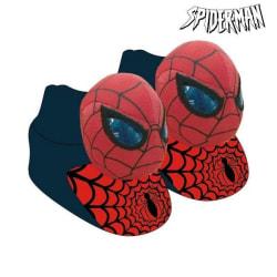 Spindelmannen Hjälte Tofflor 23-24