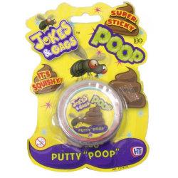 Putty Poop slime slajm poo