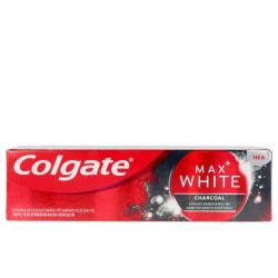 Tandkräm Max White Carbon Colgate (75 ml)