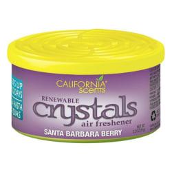 Billuftfreser California Scents Santa Bárbara Berry