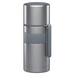 Boddels HEET Vakuumkolv med kopp Kapacitet 0,35 L, Material Rost