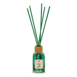 Luftrenare Mikado Cristalinas Gran (50 ml)