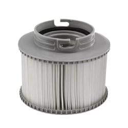 Filter för uppblåsbara pooler