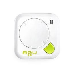 AGU Febertermometer Skinny Smart Temperature Indicator