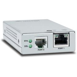 Allied Telesis AT-MMC6005-60, Nätverkssändare och -mottagare,