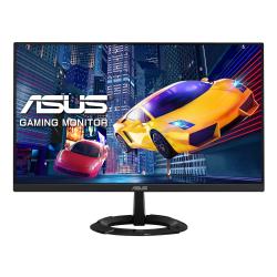 ASUS VZ249HEG1R Gaming Monitor – 23.8inch Full HD (1920 x 1080
