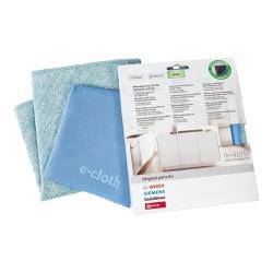 E-Cloths kökspaket