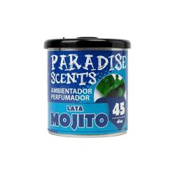 Billuftfreser Paradise Scents Mojito (100 gr)