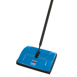 BISSELL Sweeper Sturdy Sweep