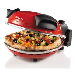 Elektrisk Pizza-ugn
