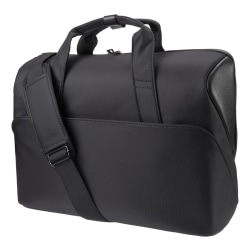"""DELTACO Office laptop bag for laptops up to 15.6"""""""