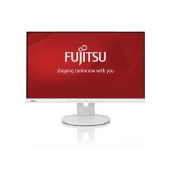 """Fujitsu B24-9 TE, 60,5 cm (23.8""""), 1920 x 1080 pixlar, Full HD,"""