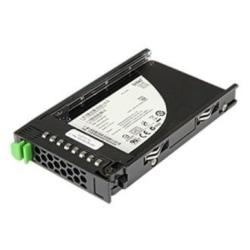 """Fujitsu S26361-F5776-L960, 960 GB, 2.5"""", 6 Gbit/s"""