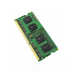 Fujitsu S26391-F3322-L800, DDR4, 2666 MHz