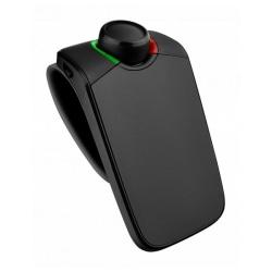 Handsfree med Bluetooth Parrot NEO 2 Svart (ES)