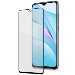 Härdat glas Galaxy Xcover 5