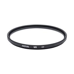 HOYA Filter UV UX HMC 52mm