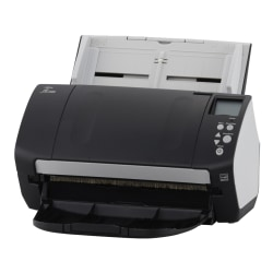Scan Fujitsu fi-7160 A4