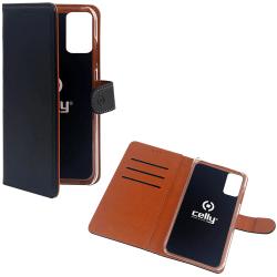 Wallet Case Galaxy A32 4G / LTE