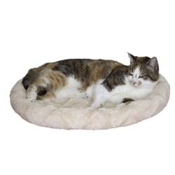 Kattbädd, 52 x 42 x 6 cm