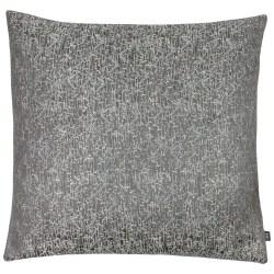Ashley Wilde Rion kuddfodral One Size Skiffer/stålgrå Slate/Steel Grey One Size
