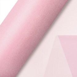 Club Green Organza 10 meter Snow Sheer Roll 10 meter rosa Pink 10 Metres