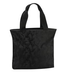 TriDri Camo Axel- / tygväska One Size Black Camo Black Camo One Size