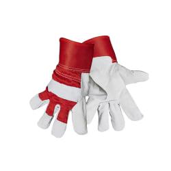 Blackrock Rigger-handskar One Size May Vary May Vary One Size
