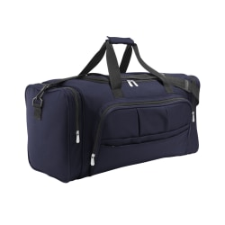 SOLS Weekend Holdall resväska ONE French Navy French Navy ONE