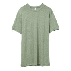 Alternativ kläder Mens Vintage 50/50 T-shirt L Vintage Pine Vintage Pine L