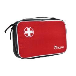 Precision Pro HX First Aid Bag One Size Röd / Svart Red/Black One Size