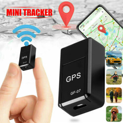 Mini GPS Real Time Car Position Tracker Devices Locator GSM