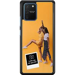 Designa ditt eget Samsung Galaxy S10 Lite (2020) Hard Case (Sva