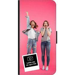 Designa ditt eget Samsung Galaxy A12 Wallet Case