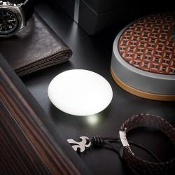 Smart LED Väska Ljus
