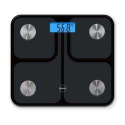 Intelligent personliga skala Eldom TWO600C Ellie