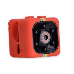 Cenocco CC-9047: Mini-kamera HD1080P Röd