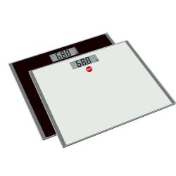 Elektronisk personvåg Eldom GWO250