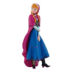 Micki Bullyland WD Figur Disney Frost Frozen Anna