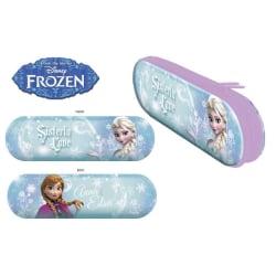 Disney Frost Frozen - Pennskrin Pennfack 21x6 cm