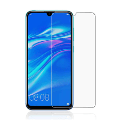 2-PACK Härdat glas Huawei P30 Transparent
