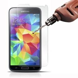 Härdat glas Samsung Galaxy Note 3 Neo Transparent