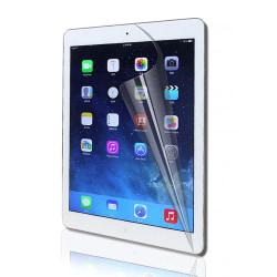 """2-pack Heltäckande iPad 5/6   Air 1/2   Pro 9,7"""" Skärmskydd transparent"""