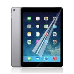"""Heltäckande iPad Mini 4/5 7,9"""" Skärmskydd Skyddsplast transparent"""