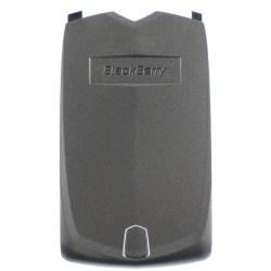 8700v batterilucka grå