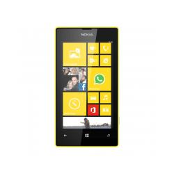 Nokia Lumia 520 Copter Skärmskydd
