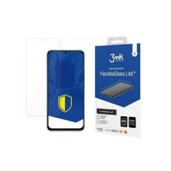 Xiaomi Mi 10 Lite • Skärmskydd hybrid • FlexibleGlass Lite • ...