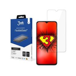 Xiaomi Redmi 9A / 9AT • Skärmskydd • FlexibleGlass • 3mk